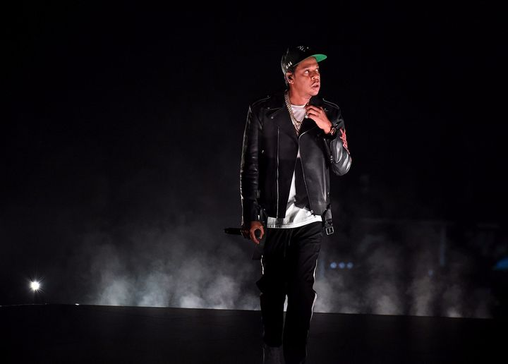Jay-Z Revisits New Album's Lyrics About Jews With NYT – The Forward