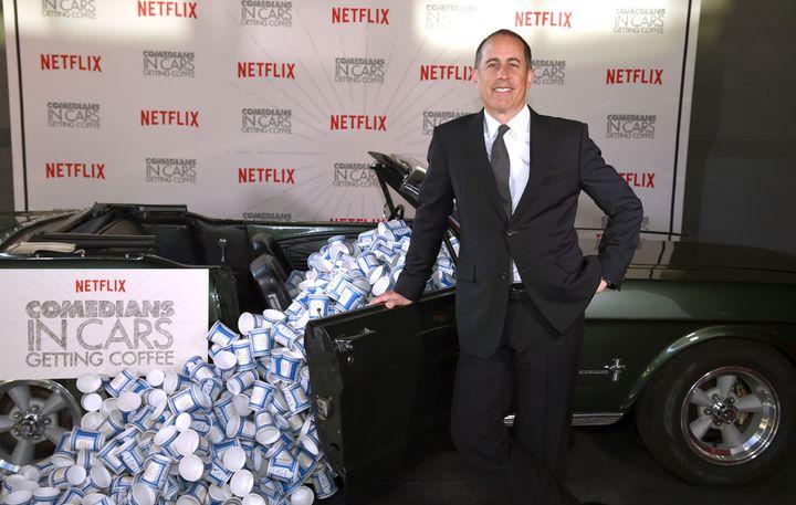 955b506124bc Watching Seinfeld s Netflix Show Feels Like Visiting Your Racist Grandpa