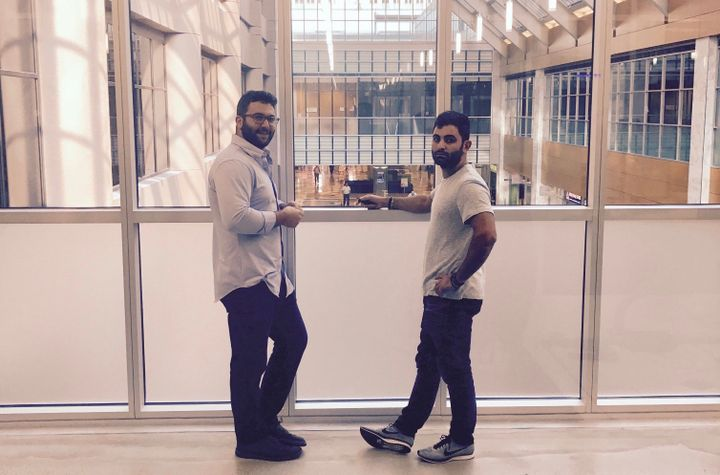 Meet HQ Trivia's Fiercest New Competitor: MajorityRules