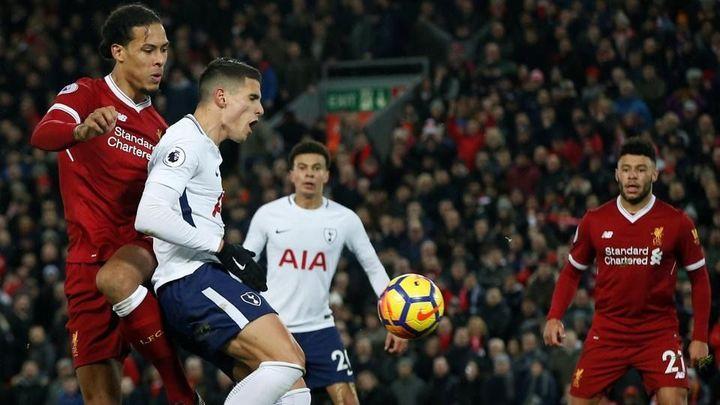 Liverpool Premier League Match Sees Anti-Semitic Slurs – The Forward