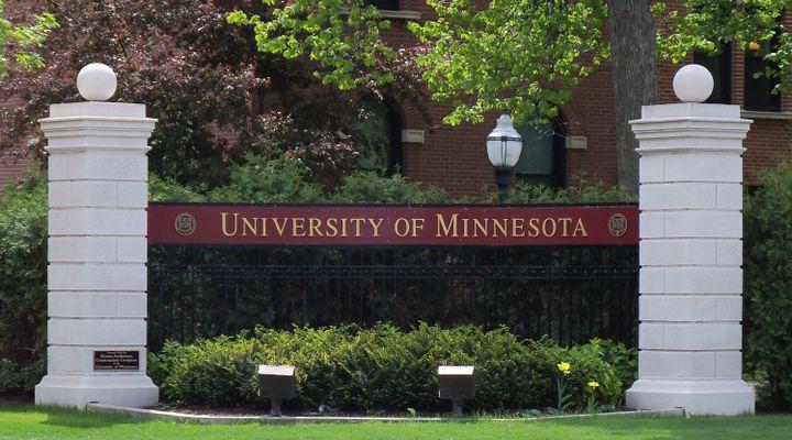University Of Minnesota Refuses To Rename Building Honoring Anti-Semitic Dean