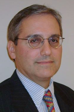 William A. Jacobson