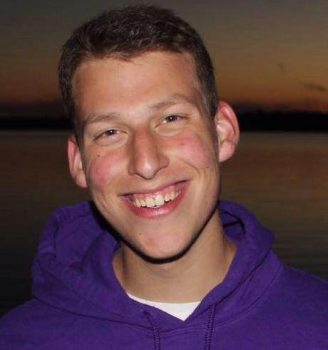 Jake Stein