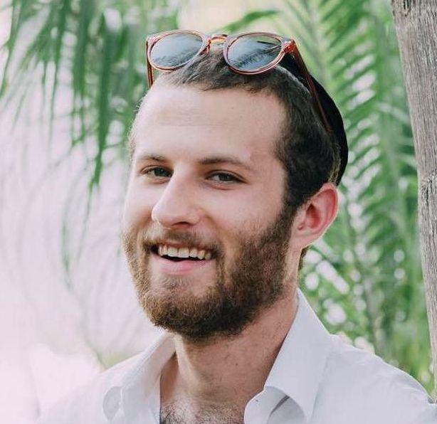Ben Ratskoff