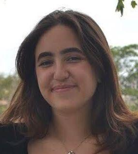 Ariela Rosenzweig