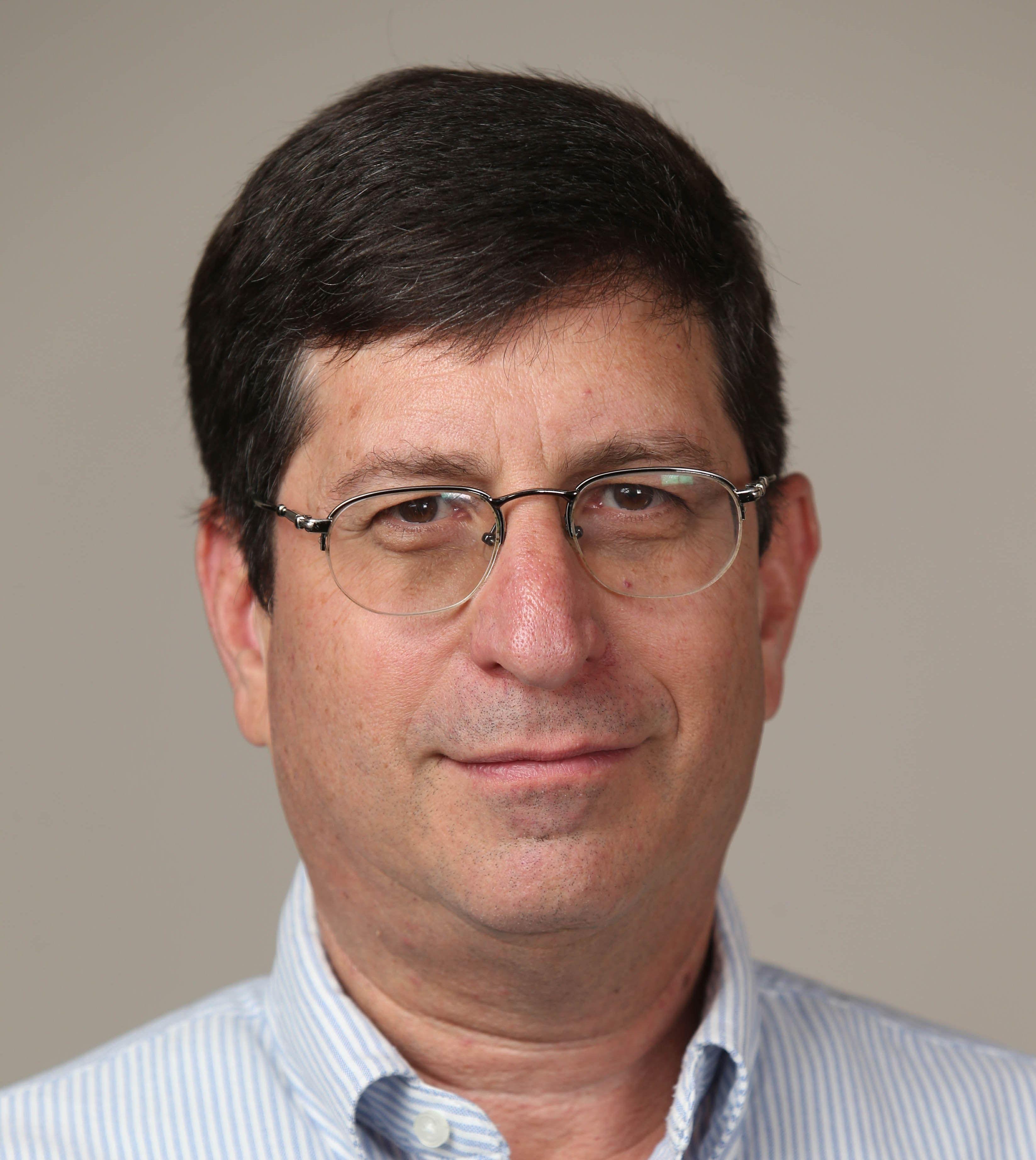 Professor Avi Weiss