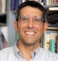 Rabbi Michael S. Berger