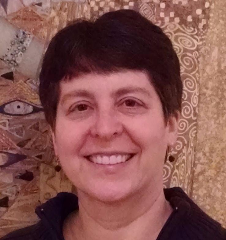 Debbie Karl