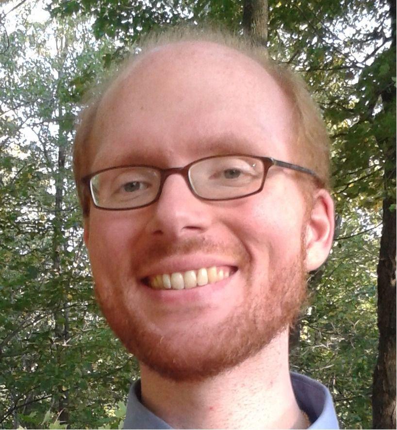 Daniel Kirzane