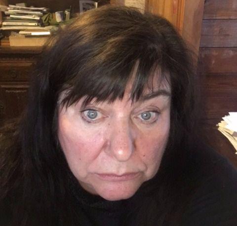Elaine Cawley Weintraub