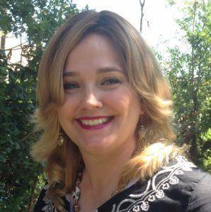 Eliana Aaron