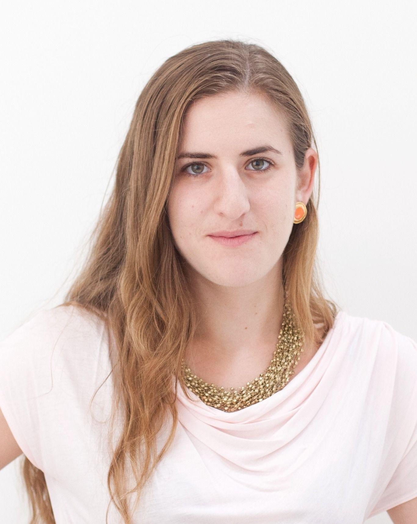 Elisheva Goldberg