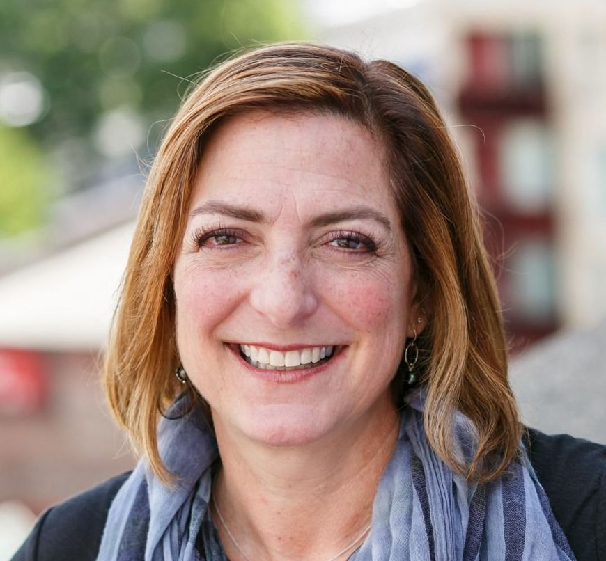 Emily Cohen