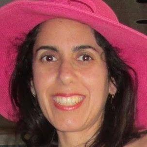 Esther Azar