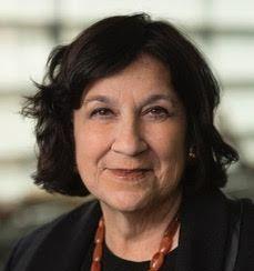 Evie Litwok