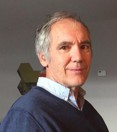 Roland Nikles