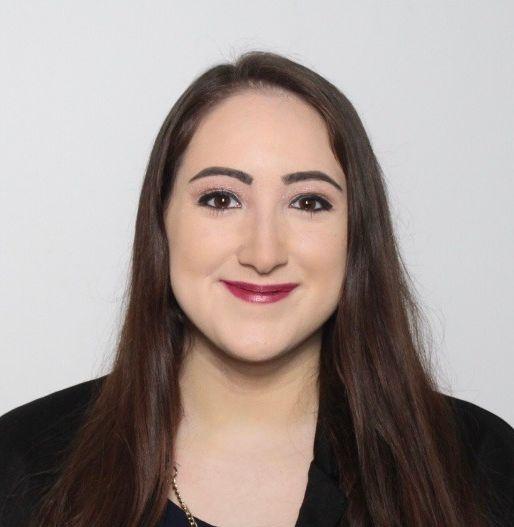 Rachel R. Gonzalez