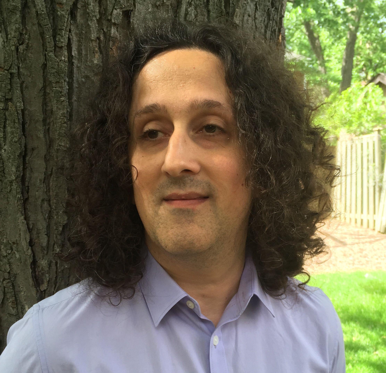 David Weitzner