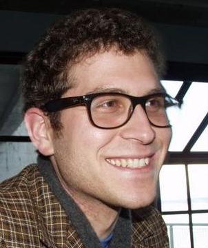 Joel Finkelstein