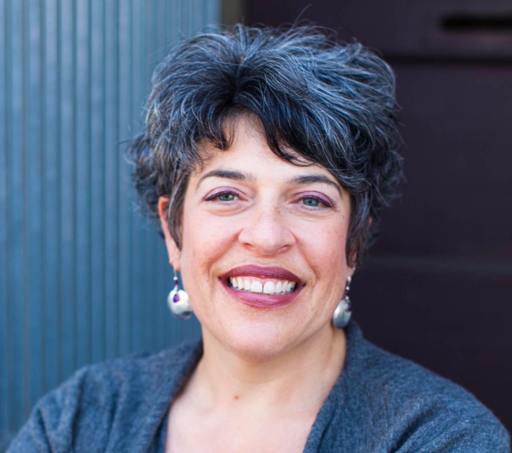 Karen Lee Erlichman