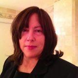 Marcia Kesner