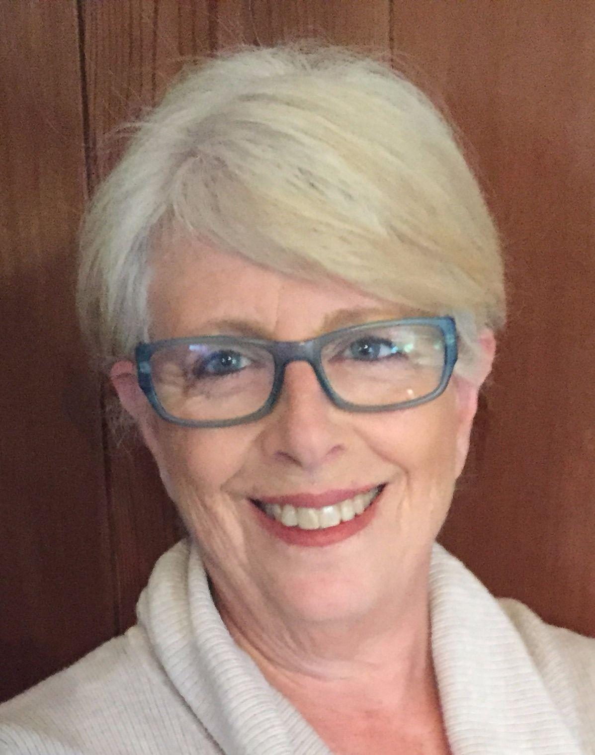Mimi Weisel