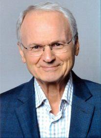 Mort Klein