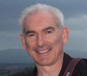 Neil D. Wernick
