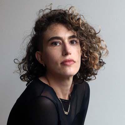 Nora Berman
