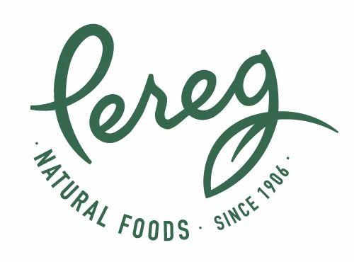 Pereg Natural Foods and KosherMoms.com