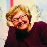 Phyllis Serota
