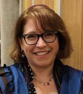 Lauren Grabelle Herrmann