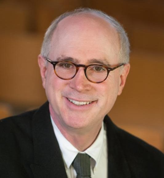 Stuart Weinblatt