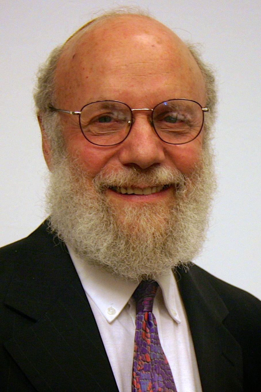 Sheldon Lewis