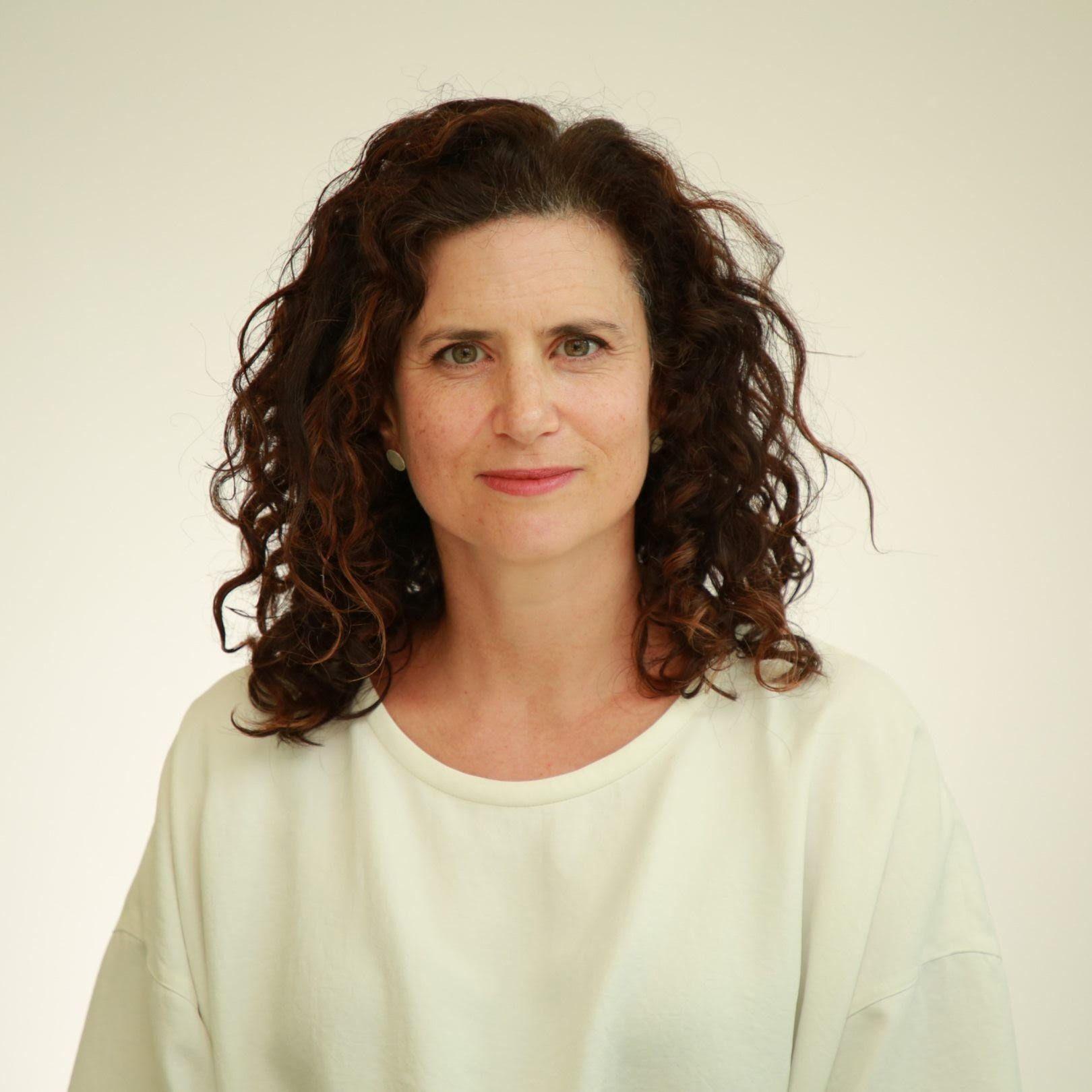 Rachel Fishman Feddersen