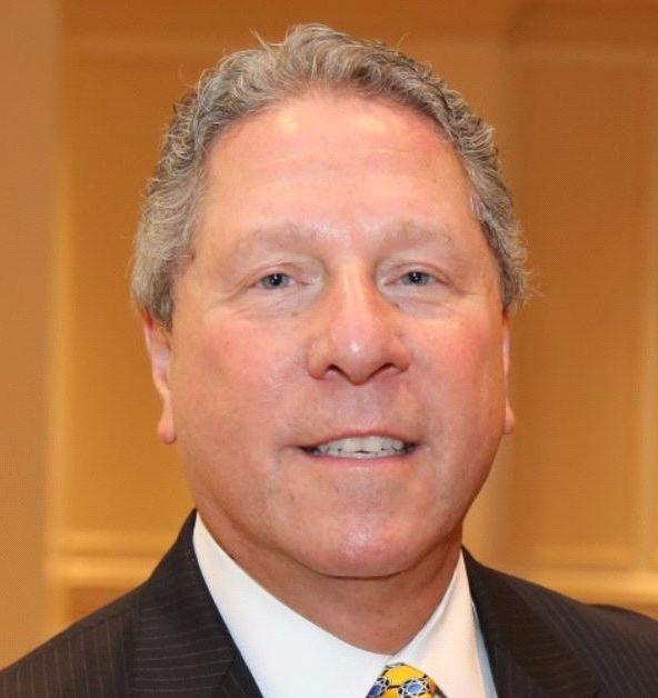 Richard D. Heideman