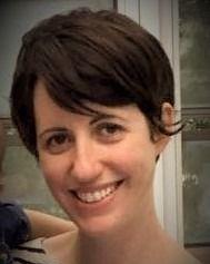 Rebecca Ennen