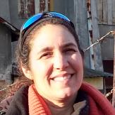 Eliyana Adler