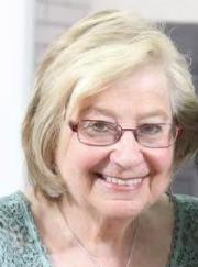 Phyllis Chancy Solomon