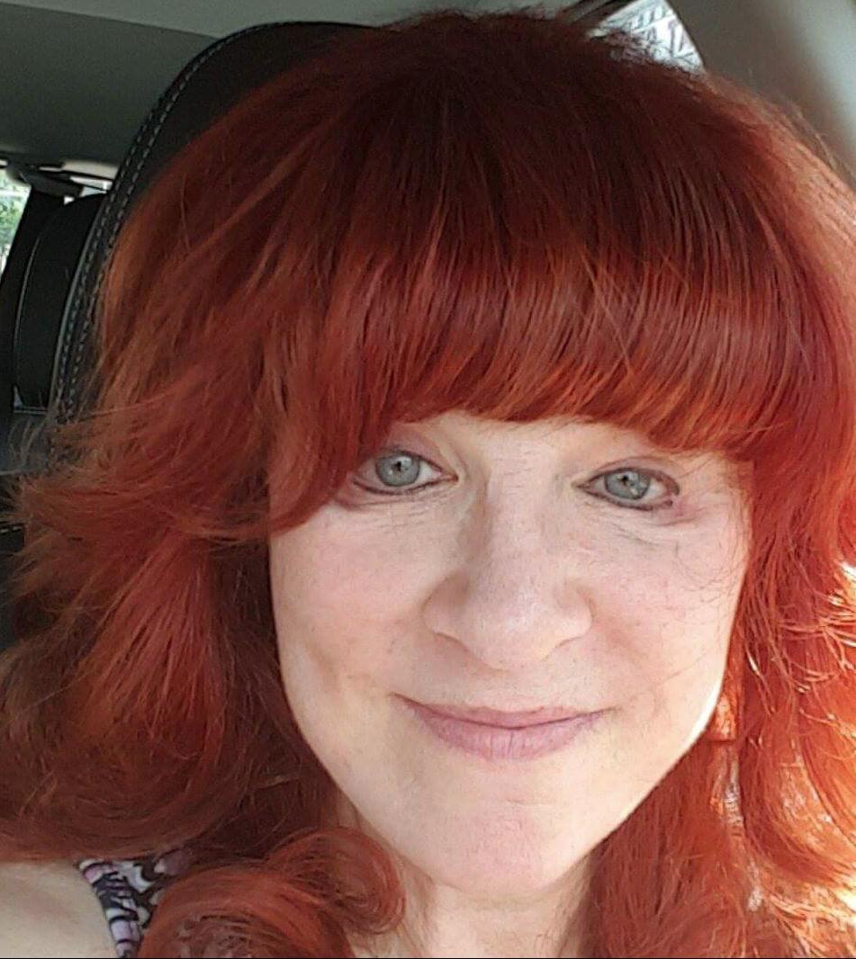 Susie Davidson