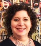 Sara Shapiro-Plevan