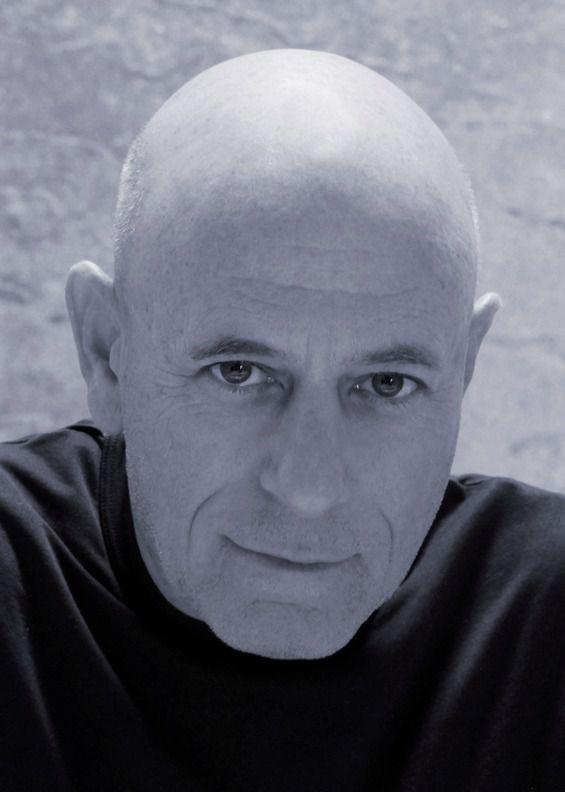 Victor Raphael