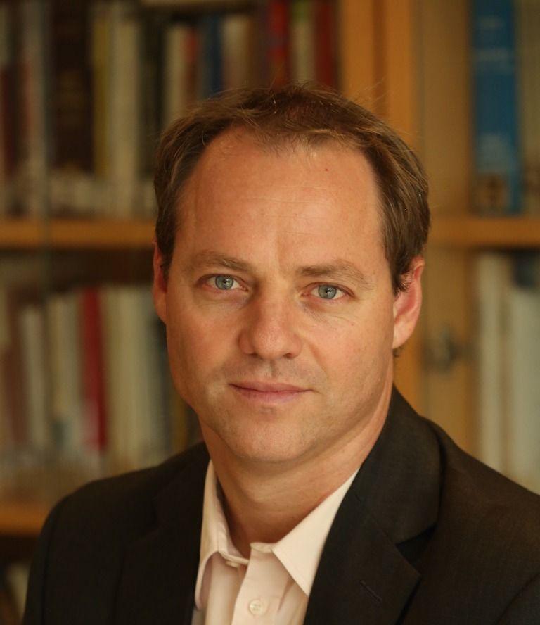 Yohanan Plesner