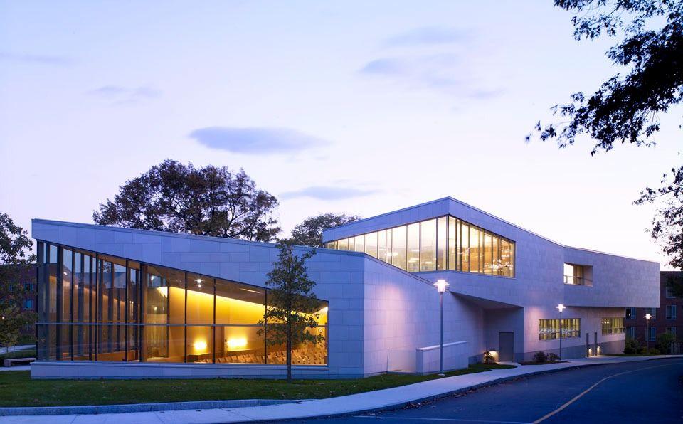 Brandeis University Tuition >> Brandeis University Jewish College Guide The Forward