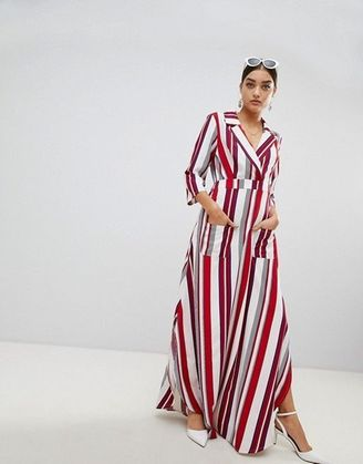 The Endless Search For Cheap Modest Clothes Online by the Forward